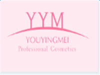 优ying美人化妆pin