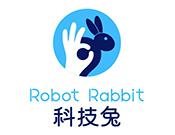 科技兔青少兒科學院