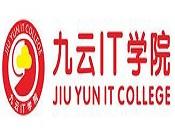 九云IT学院