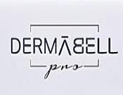 德瑪貝爾美容院