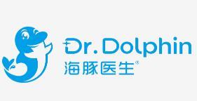 海豚医生视力养护
