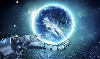 卓世未來教育人工智能課程招商視頻