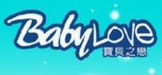 寶貝之戀母嬰用品