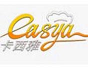 卡西雅面包