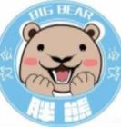 胖熊家冷飲