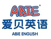 http://www.1637.com/aibei/vip.html