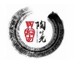 陶時光創意手工陶藝坊