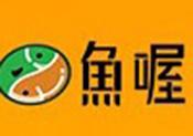 魚喔豆花小烤魚