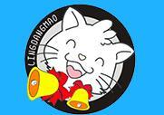 铃铛猫童装
