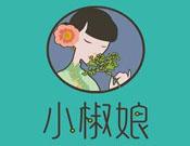 小椒娘酸菜魚火鍋