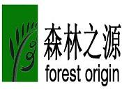 森林之源衣柜