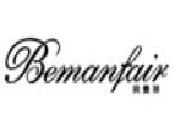 贝曼菲女装