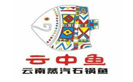 云中魚蒸汽石鍋魚