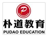 朴dao教育