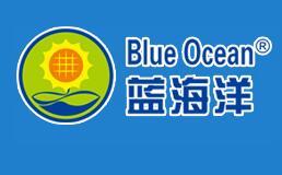 藍海洋涂料