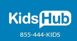 KiDSHUB儿童成长中心
