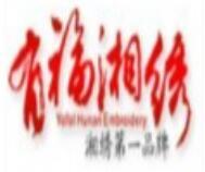 youfu湘绣