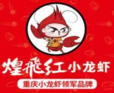煌飛红小龙虾