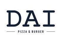 PizzaDai阿呆披萨