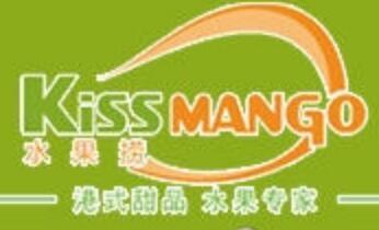 Kissmango水果撈