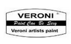 威洛尼藝術涂料