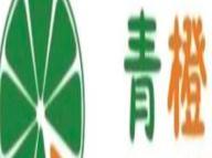 青橙國際文化藝術教育中心