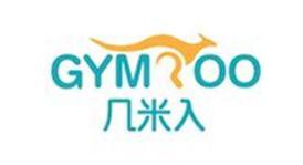 GymRoo国际早jiao