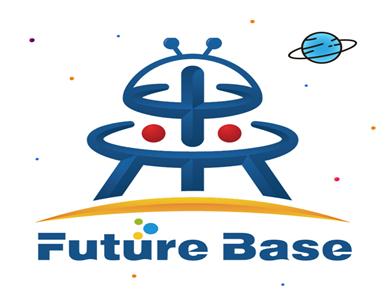 未来基地人工智能教育