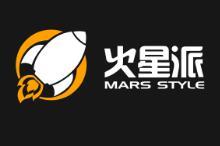 火星派机器人编程教育
