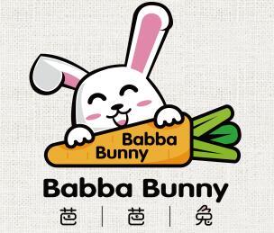 芭芭兔国际儿童艺术中xin