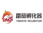 番茄孵化器手游