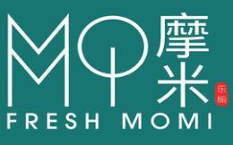 摩米台湾饮品