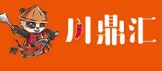 川鼎汇火锅烧烤食材超市