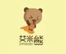 艾米熊早教中心