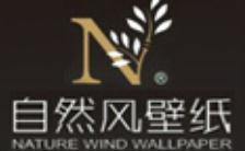 自然風壁紙