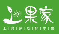 上果家社区果园驿站
