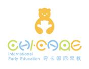 奇卡國際早教