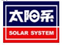 太阳系便利店
