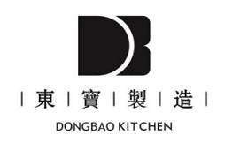 東寶制造海鮮火鍋