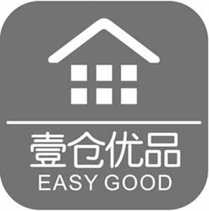壹仓优品EASYGOOD