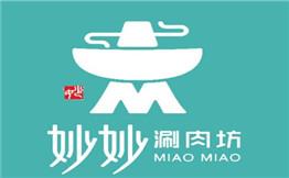 妙妙北京涮肉坊