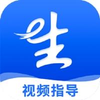 營養e生app