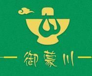御蒙川火锅食材超市