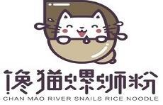 饞貓螺螄粉