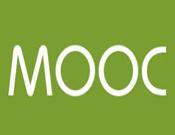 mooc在线教育