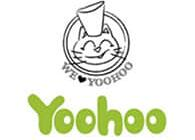 yoohoo饮品