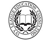 艾维利格教育