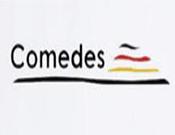 comedes空气净化器