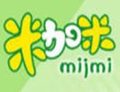 米加米饭团