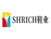 SHRICH鞋業